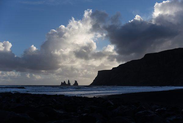 Blue fengshui water north azul norte agua paisaje blau Landschaft Island Iceland Islandia Nord wasser agua