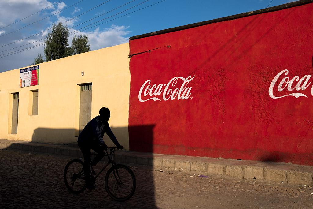 ethiopia axum africa streetlife street shadows sombras anarivasphotography anarivasimages
